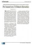 Il Giornale_08.04.2010.jpg