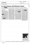 Il Giornale_14.05.2010_1.jpg