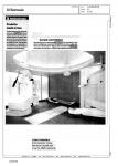 Il Giornale_14.05.2010_2.jpg