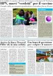 Il Tempo 'Salute'_28.4.2010.jpg