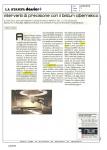 La Stampa_18.05.2010.jpg