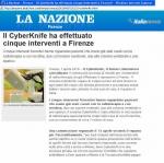 www.lanazioneilsole24orecom_07.04.2010.jpg