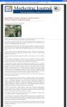 www.marketingjournal_15.04.2010.jpg