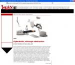 www.max.rcs.it.jpg