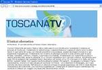 www.toscanatvcom_07.04.2010.jpg