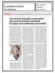 IlGiornalediSicilia.jpg