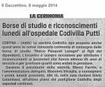 Il Gazzettino_8.05.2014.jpg