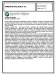wwwfarmacieitalianeit_1.jpg