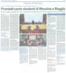 Gazzetta del Sud_15.05.2014.jpg