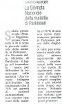 La Provincia_23.11.2012.jpg