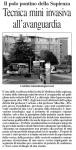 Latina Oggi_20.04.2013.jpg