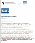 AGI_09.12.2013.jpg