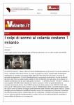 Al Volante.it_09.12.2013.jpg