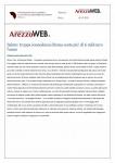 Arezzo web.it_09.12.2013.jpg