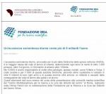 Fondazione IBSA_10.12.2013.jpg