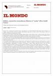 IL MONDO.it_09.12.2013.jpg