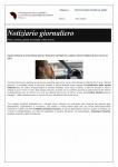 Notiziario Giornaliero_ 09.12.2013.jpg