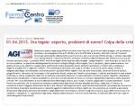 farmacentro.it_01.04.2014.jpg