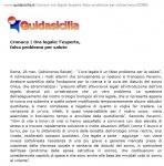 quidasicilia.it.jpg