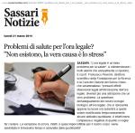 sassarinotizie.com_31.03.2014.png