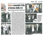 CorrierediViterbo_24.06.2013.jpg