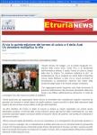 EtruriaNews_27.05.2013.jpg