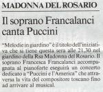 Il Messaggero_30.07.2004.jpg