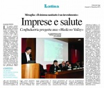 Editoriale Oggi_12.12.2013.jpg
