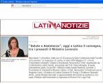 Latina Notizie_10.12.2013.jpg