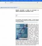 Srudio93.it_12.12.2013.jpg
