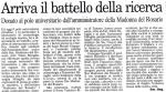 Tempo Civitavecchia_19.10.2004.jpg