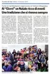 Gazzetta del Sud_4 gennaio 2014.jpg