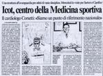 Il Messaggero_26.11.2004.jpg