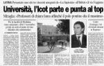 Il Tempo_04.11.2004.jpg