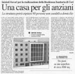 Latina Oggi 25.05.2013.jpg