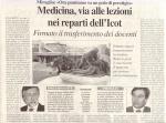 Latina Oggi_04.11.2004.jpg