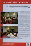 blumagazine1.jpg