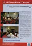 Blu Magazine_novembre 2004_1.jpg