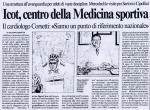 Il Messaggero 26.11.2004.jpg