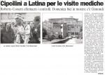 Il Tempo 19.11.2004.jpg