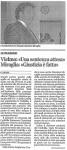 Il_Corriere_delle_Alpi_120612.jpg