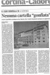 Il_Corriere_delle_Alpi_120612_2.jpg