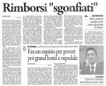 Il_Gazzettino_120612_1.jpg