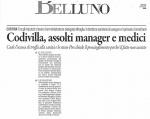 Il_Gazzettino_di_Belluno_120612.jpg