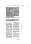 Rassegna stampa 12.06.12_Pagina_6.jpg