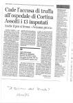 Rassegna stampa 12.06.12_Pagina_7.jpg