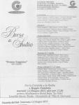 Gazzetta del Sud 120611_1.jpg