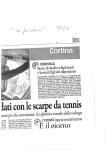 Il Gazzettino 3 maggio 2011.jpg