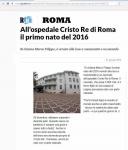 Repubblica.it_01.01.jpg