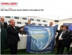 Corriere dello Sport_20062011.jpg